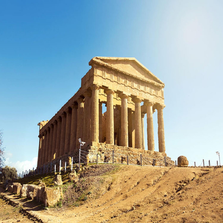 Percorsi storico-culturali