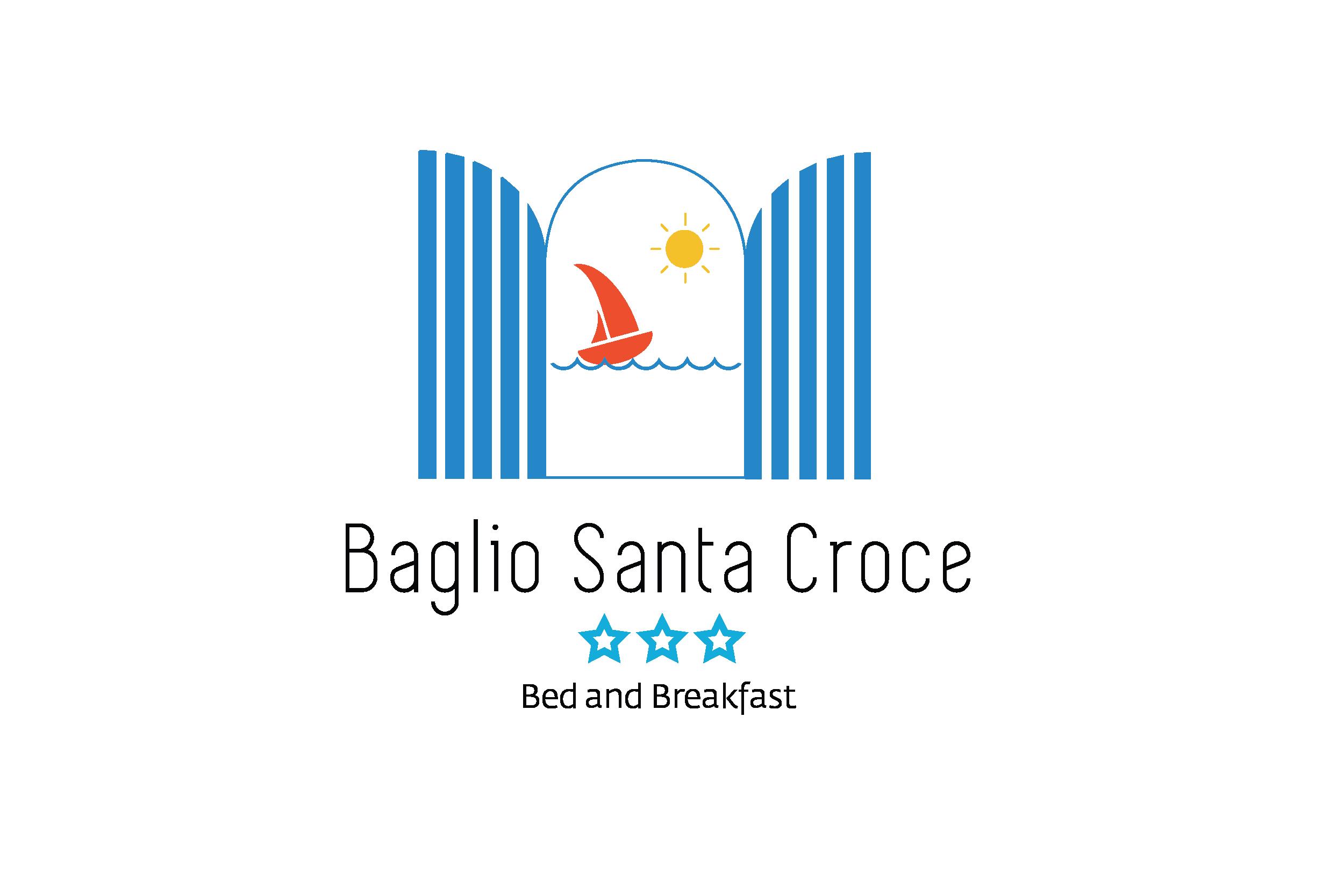 Baglio Santa Croce B&B