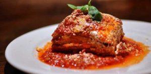 Parmigiana-di-melanzane-