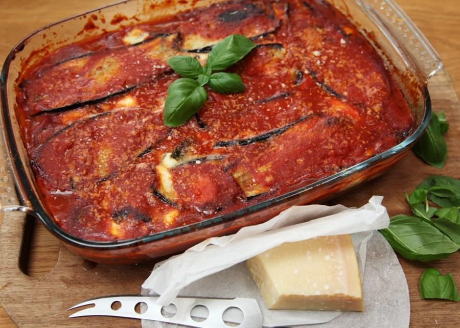 Parmigiana-di-melanzane-1